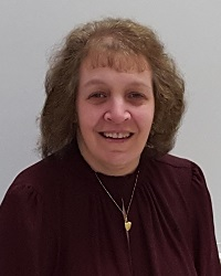 Francine Meigs, Fitchburg State Class of 1983