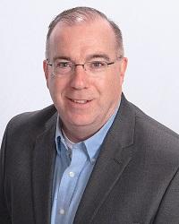 John Garten, Class of 1989