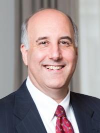 Dr. Richard S. Lapidus